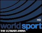 WorldSport HD