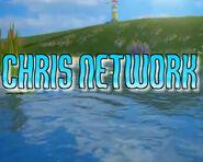 ChrisNetworkeriverdsIdent2014