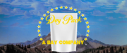 Doy Pack Pictures Logo 2017-present