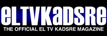 ETVKM1982