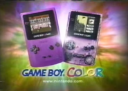 Gameboycolorek1998