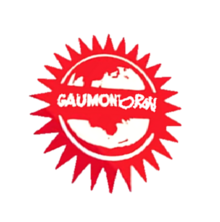Gaumontoran-1943
