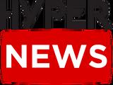 Hyper News