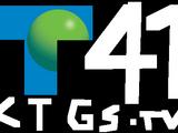 KTGS-TV