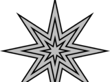 NBS (Narthernee)