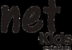 Net Kids 2006