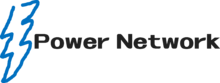 PowerNetworkEnglishLogo