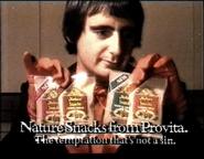Provitaek1982