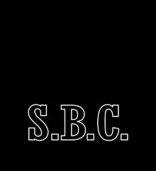 SBC50
