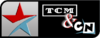 Star TCMandCN3D