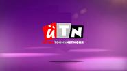UTN hub network id 02