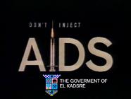 Aidsek