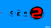 CER2 ID 48 (2014)