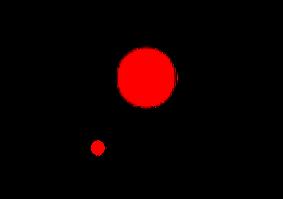 Central Northern Ireland Logo 0
