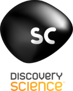 Discovery Science (2011) (Stacked)