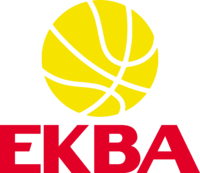 EKBA 2000 logo alt