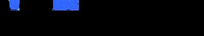 ETVKN31979