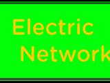 Electric Network (Scandinavia)