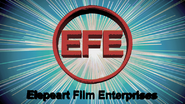 Elepart Film Enterprises 1996
