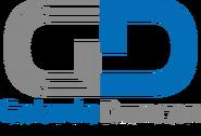 Galaxia-Duncan