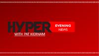 Hyper2011