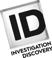 ID 2017