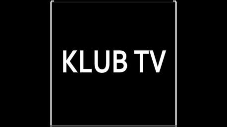 KTV 2020 Logo