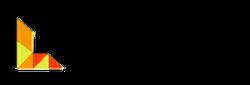 Lastecom Group 2016