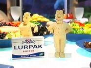 Lurpakek2000
