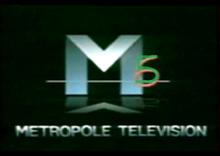 M5 1987
