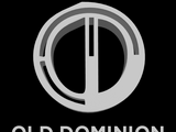 Old Dominion Pictures