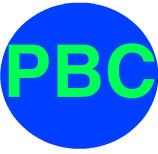 PBC green-0