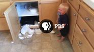 PBS 2011 spoof on THHA22M
