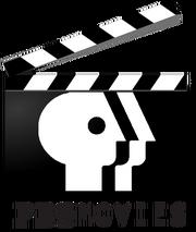 Pbs movies 2010 logo