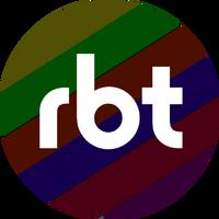 RBT (2)