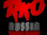 RKO Russia