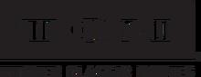 TCM logo 2009-0