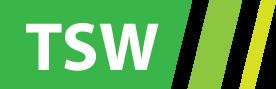 TSW2000