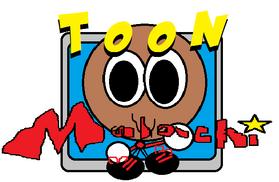 Toon Malachi 1999-2004