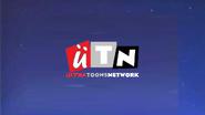 UltraToons Network generic bumper 11