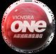 Vicnora one 2010