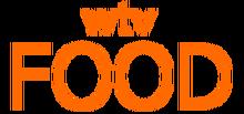 WTV Food (1998-2001)