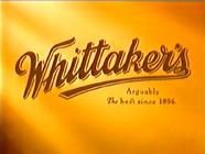 Whittakersek1995