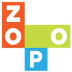 Zoop ToysArtboard 1