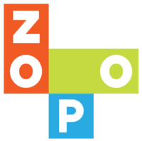 Zoop ToysArtboard 1