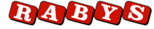 1961-2011