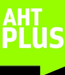 AHTPLUS 2020
