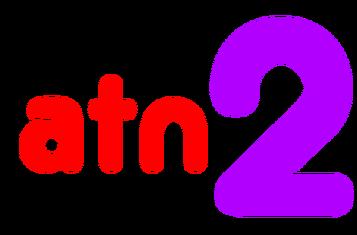 Atn 2