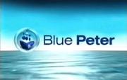 Blue Peter 1999