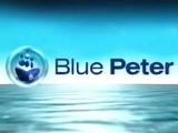 Blue Peter (U.S. TV series)